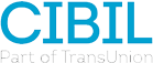 Vistaar Finance Partner cibil