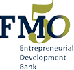 Vistaar Finance lender FMO